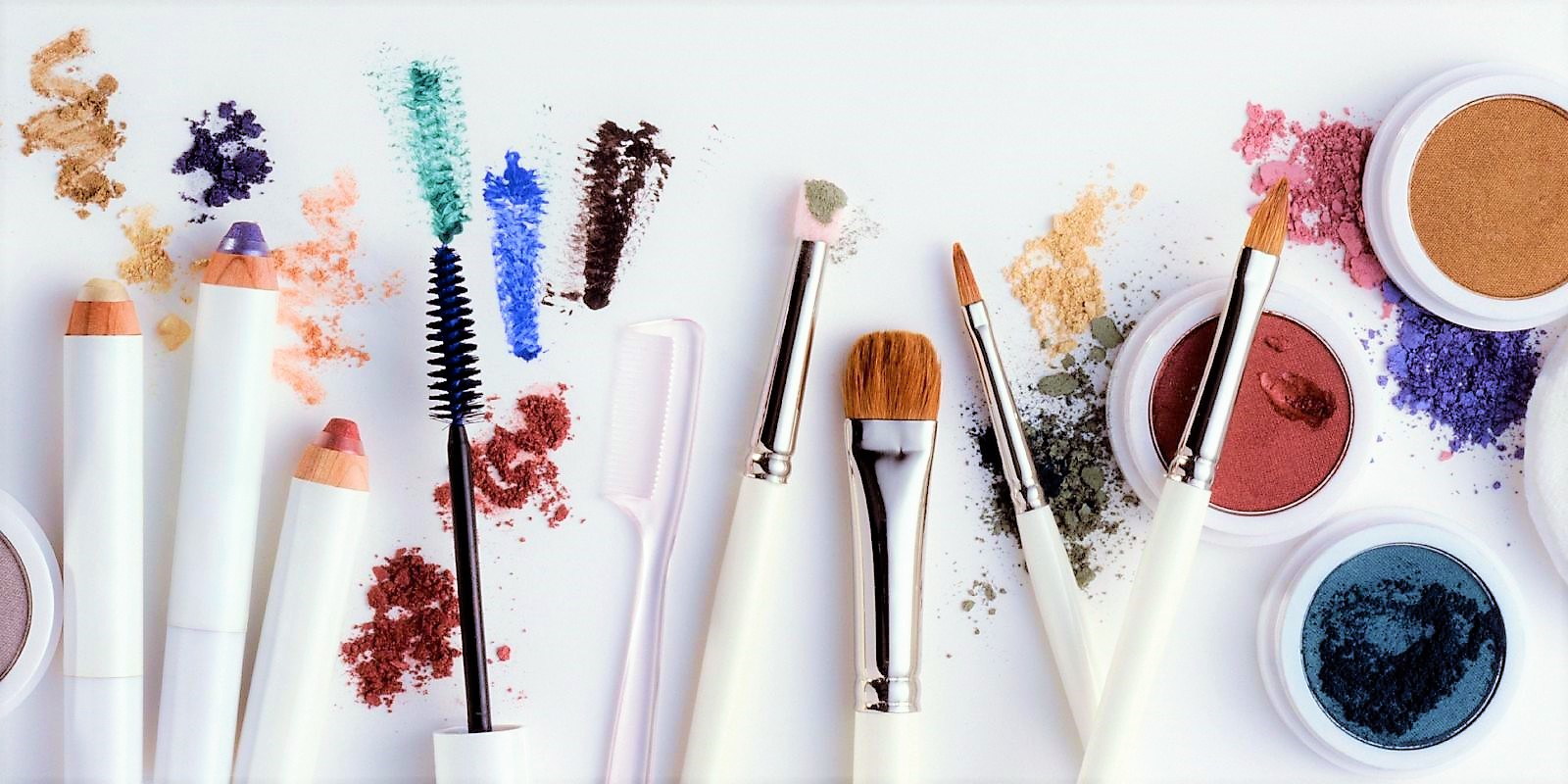 Is It Possible to Save Money on Beauty Products?