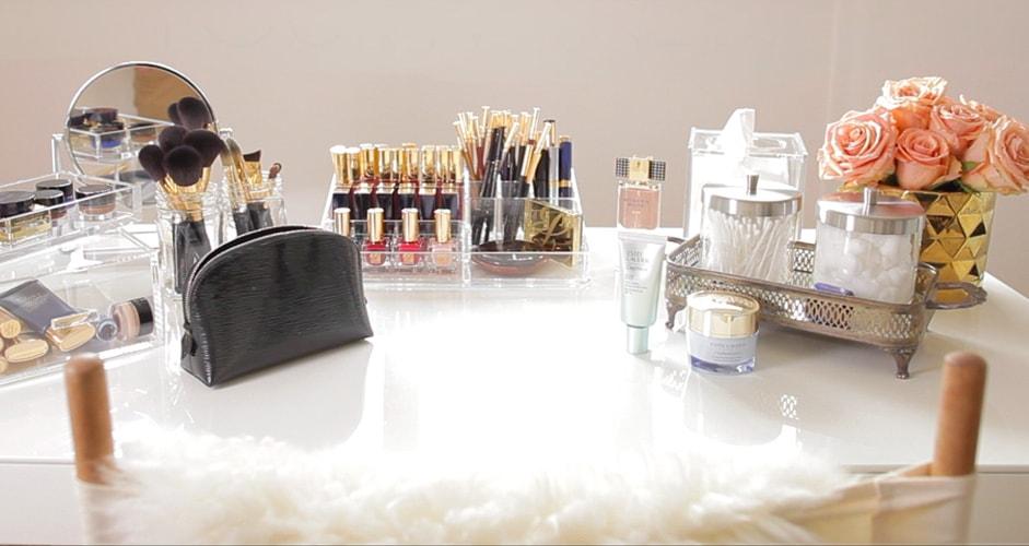 Makeup Hacks for Your Mum, Grandma & Aunt!