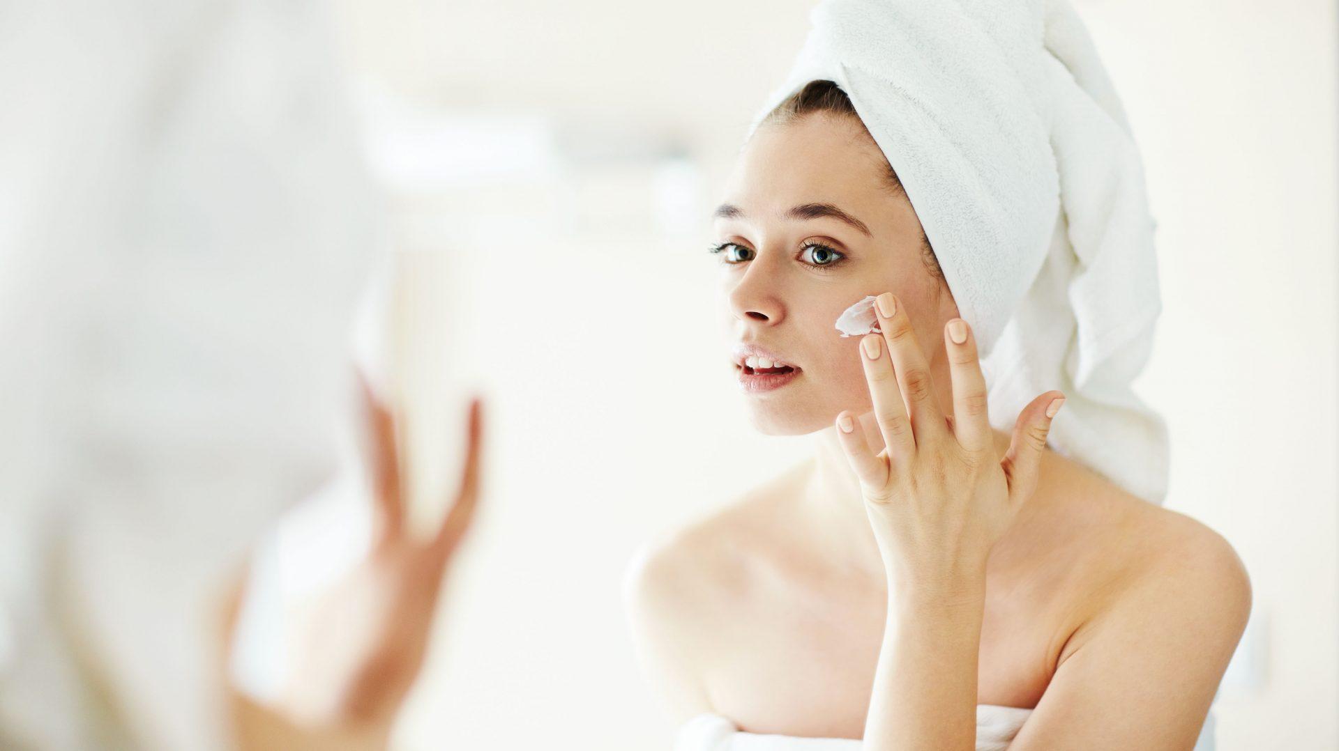 Best Ingredients 4 Skin! My Cosmetic List